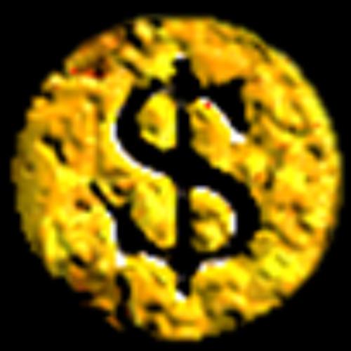 $tunt Planet Pro's avatar