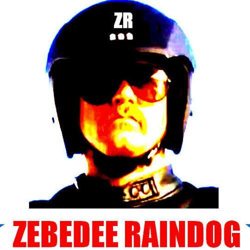 Zebedee Raindog's avatar