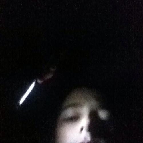 Jerome70001's avatar