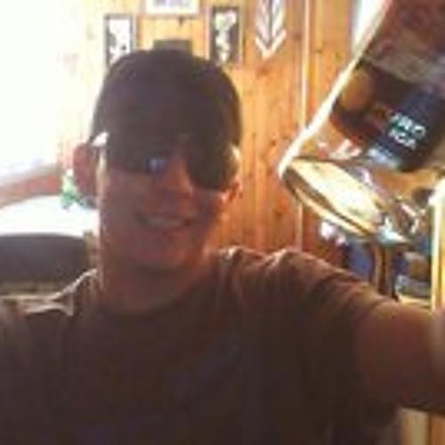 Cristhian Ballester's avatar