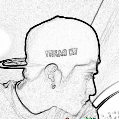 ym_danny's avatar