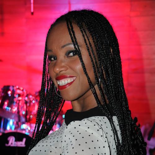 Elisete Retter's avatar