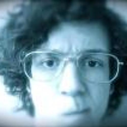 James Longo III's avatar