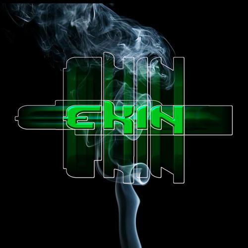 .Ekin.'s avatar