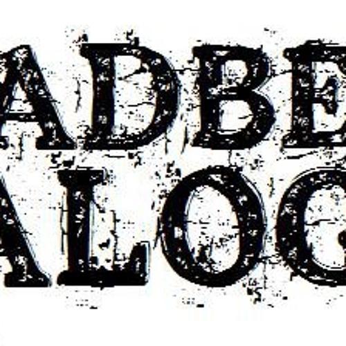 DEADBEAT DIALOGUE's avatar