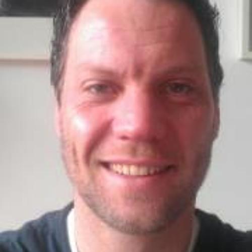 Feithje's avatar