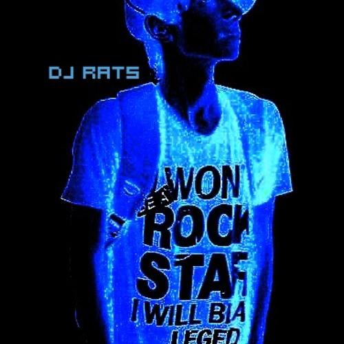 DJ-Rats's avatar