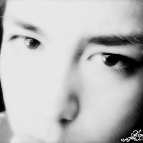 S'sonick's avatar
