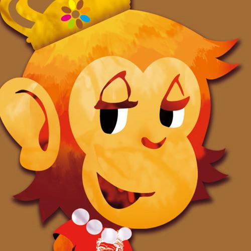 esperanza-jp's avatar