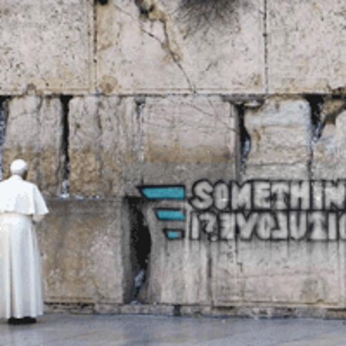 somethingrevolution's avatar