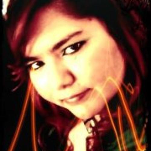 Natalie Herrera Garcia's avatar