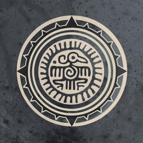 OSI's avatar