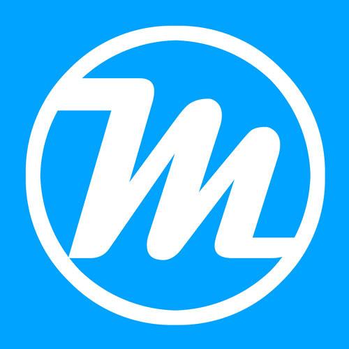 MOE's avatar