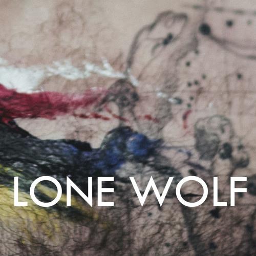 Lone-Wolf-'s avatar