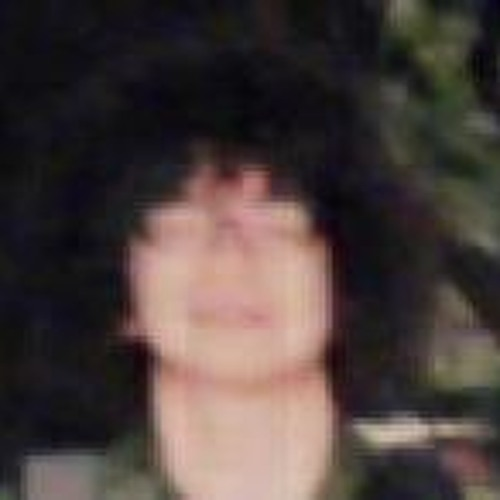 hiromonia's avatar