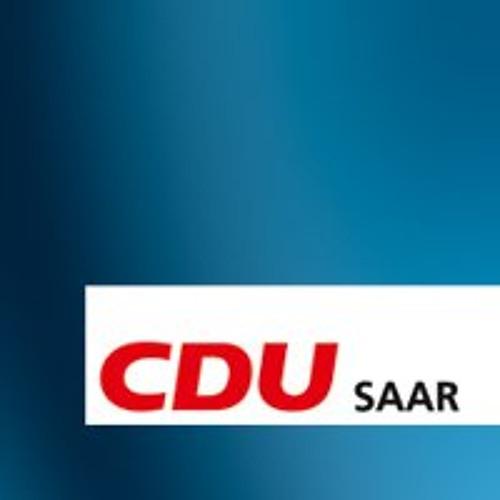 cdu_saar's avatar