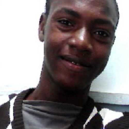samuel-bryan's avatar
