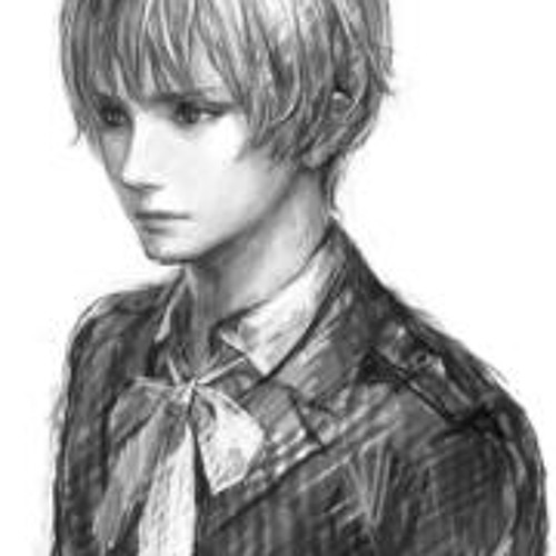 Shiroyama Hamu's avatar