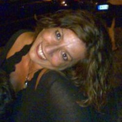 Patrizia Castiglia's avatar