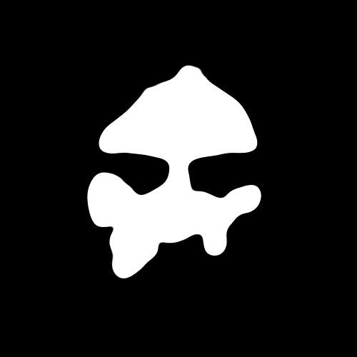 Tagar's avatar