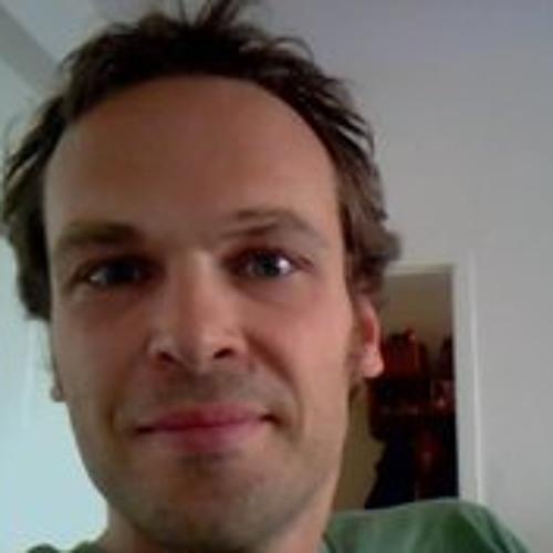 Sv En 3's avatar