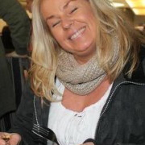 Caisa Nagy's avatar