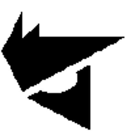 The_Con-Sept's avatar