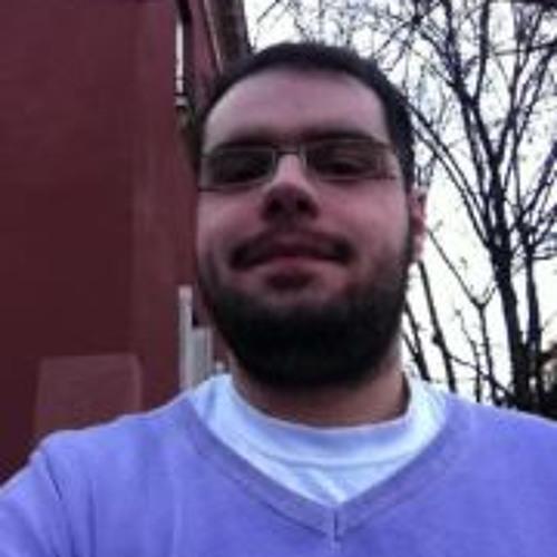 Ivan Danojlic's avatar