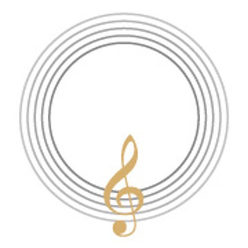 konzert-der-stille's avatar