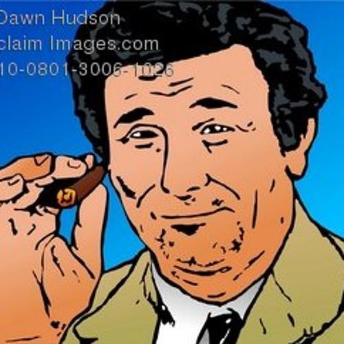 DanP1's avatar