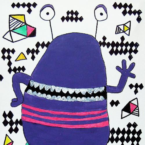blashko-'s avatar