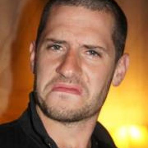 Jonas Jobé's avatar