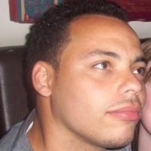 Ryan Jay Francis's avatar