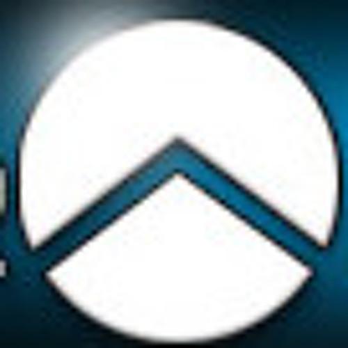 Trance Arts's avatar