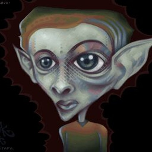 Joskajancsi's avatar