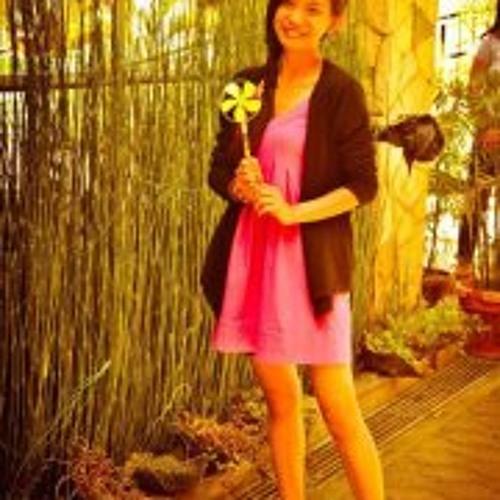 May Ling Rosito's avatar