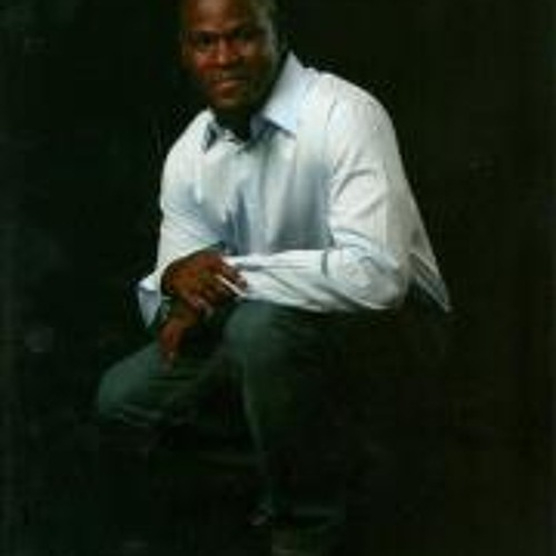 Derrick Boyd's avatar