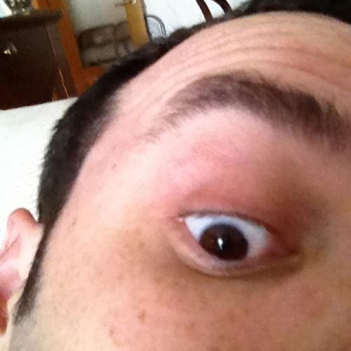 JosePiratilla's avatar