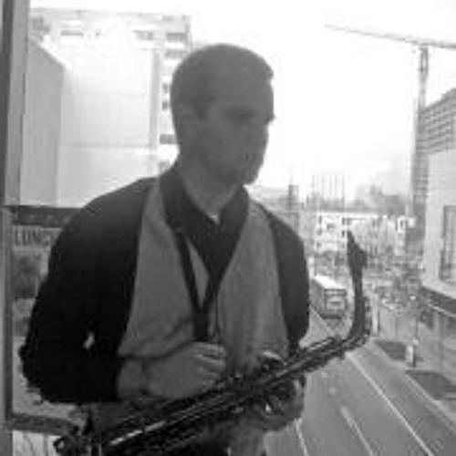 Saxamophone's avatar