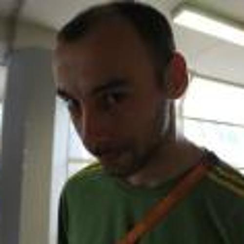 Spiros Spiropoulos's avatar