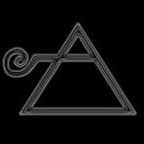 AVision's avatar
