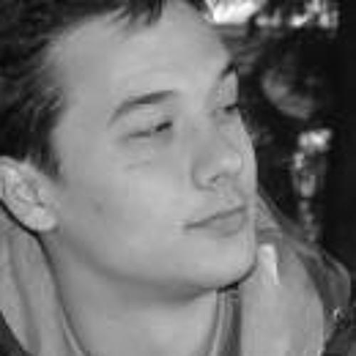 Strassko's avatar