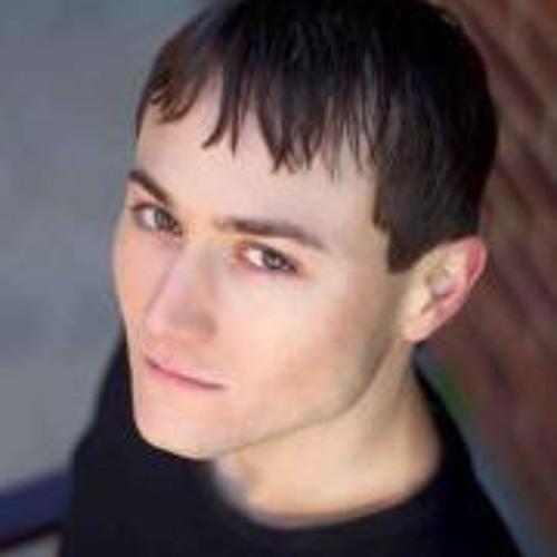 Timmy Tzeiranakis's avatar
