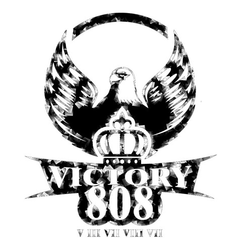 Victory808Beats's avatar
