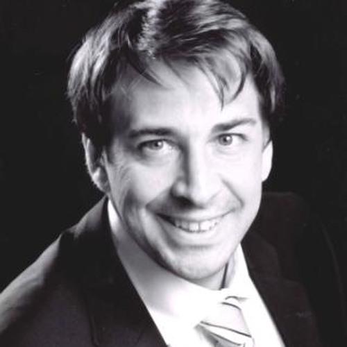 TristanTREVOUX's avatar