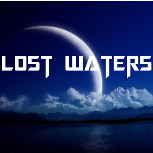 Lost WaterZ's avatar