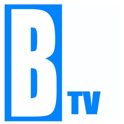 Breakthrough.TV's avatar