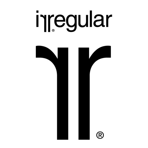irregularlabel's avatar