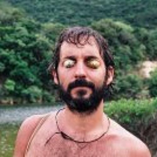 Guido Bigiolli's avatar