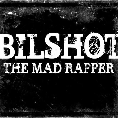 Bilshot's avatar